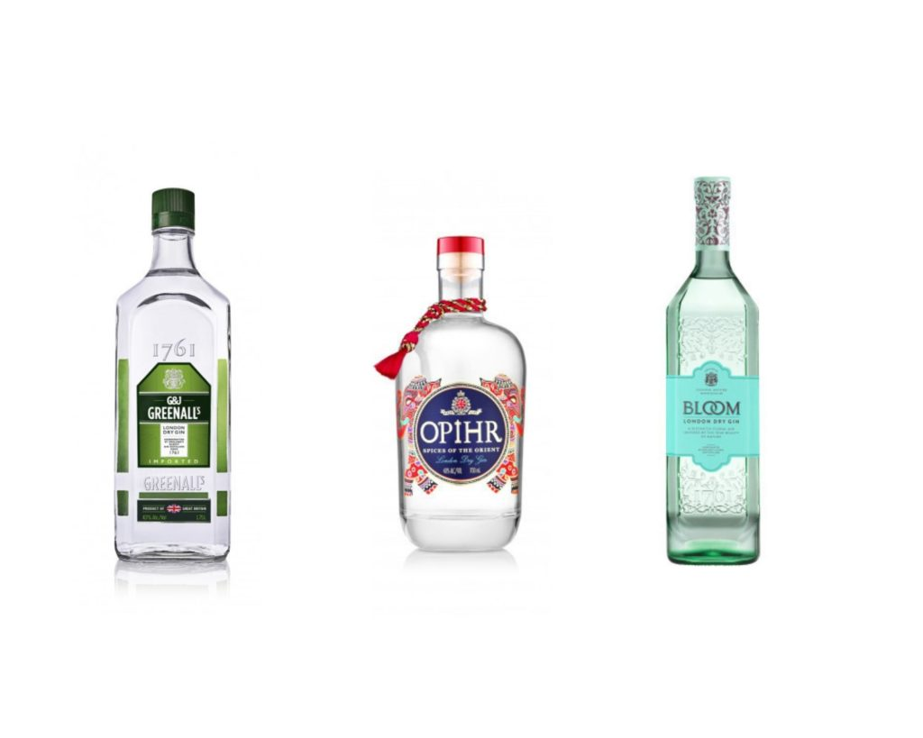 mejores-ginebras-2